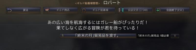 2017-04-20_92392948