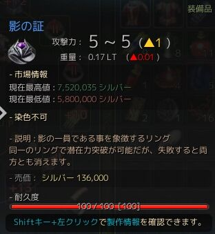 2016-05-04_69301863