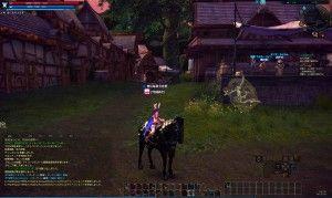 TERA_ScreenShot_20130916_080443