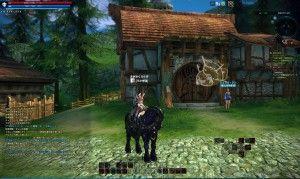 TERA_ScreenShot_20130916_075037