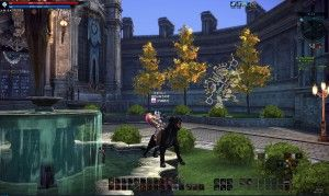TERA_ScreenShot_20130623_014003