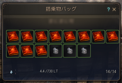 2017-04-10_5136151