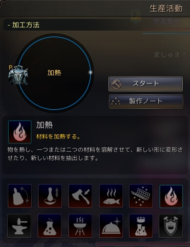 2017-04-12_209992645