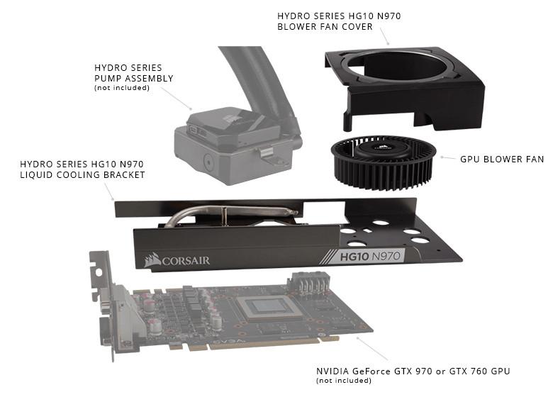 HG10_N970-CALLOUTS