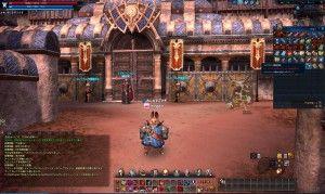 TERA_ScreenShot_20130914_171033