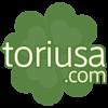 CONTACT | toriusa.com