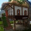 【ArcheAge】草屋根の農園を採掘型農場に変更してみた