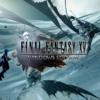FINAL FANTASY XV WINDOWS EDITION (PC) | SQUARE ENIX