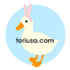 Advertisement and Review | toriusa.com